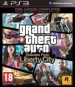 Trucos para GTA IV: Episodes From Liberty City - Trucos PS3