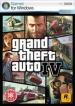 Trucos para Grand Theft Auto IV - Trucos PC (II)