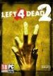Trucos para Left 4 Dead 2 - Trucos PC (I)