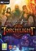 Trucos para Torchlight - Trucos PC