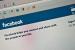 Cómo proteger nuestra identidad en las redes sociales