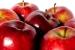 Cómo elegir y conservar las manzanas