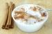 Cómo preparar Arroz Con Leche en Microondas