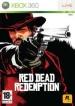 Trucos para Red Dead Redemption - Trucos Xbox 360