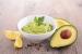 Cómo hacer Guacamole tradicional