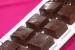 Cómo hacer caramelos y bocaditos de chocolate