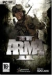 Trucos para ArmA 2: Operation Arrowhead - Trucos PC