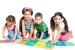 Cómo incentivar el aprendizaje con juegos