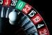 Cómo reconocer las supersticiones en los juegos de azar