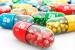 Cómo usar los suplementos nutricionales con seguridad