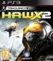 Trucos para Tom Clancy's HAWX 2 - Trucos PS3