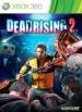 Trucos para Dead Rising 2 - Trucos Xbox 360