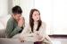 Cómo pedirle disculpas a tu pareja
