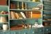 Cómo ampliar el espacio para guardar cosas en el hogar