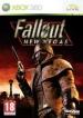 Trucos Fallout: New Vegas - Trucos Xbox 360