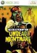 Trucos para Red Dead Redemption: Undead Nightmare - Trucos Xbox 360