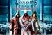 Trucos para Assassin's Creed: La Hermandad - Trucos Xbox 360