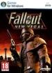 Trucos para Fallout: New Vegas - Trucos PC