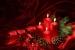Cómo hacer un original portavelas para la Navidad