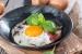 Cómo Freír Alimentos de Manera Saludable