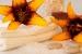 Cómo maximizar el perfume de los aromatizantes corporales