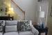 Cómo elegir un sillón o sofá para cada ambiente