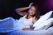 Cómo combatir el insomnio de manera natural