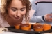 Cómo hacer comidas saludables con las proporciones justas