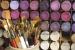 Cómo iniciarse en el arte de la pintura decorativa