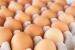 Cómo Cocinar Huevos
