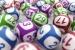 Cómo Elegir el Número para Jugar a la Lotería