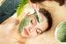 Cómo cuidar la piel en otoño