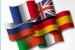 Cómo usar Internet para practicar idiomas