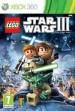 Trucos para LEGO Star Wars III: The Clone Wars - Trucos Xbox 360 (II)