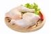 Cómo incluir la carne de pollo a una alimentación saludable