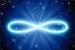 Cómo aprender las Siete Leyes Cósmicas