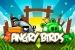 Cómo jugar al Angry Birds online (oficial)