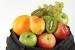 Cómo combatir la celulitis desde la alimentación