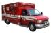 Cómo actuar ante una emergencia médica