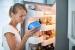 Cuánto tiempo guardar los Alimentos en el Refrigerador