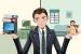 Cómo encontrar un equilibrio entre la vida laboral y personal
