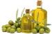Cómo reconocer la variedad de aceites de oliva