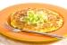 Cómo hacer Omelettes Perfectos