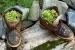 Cómo reutilizar las botas rotas