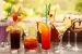 Cómo servir las bebidas a la temperatura justa