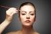 Cómo Cuidar y Maquillar las Cejas