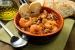 Cómo hacer Sopa de Mariscos