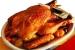 Cómo hacer Pollo Relleno al Horno