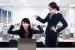 Cómo soportar un Mal Ambiente de Trabajo