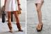 Cómo Combinar las Botas con el Vestido